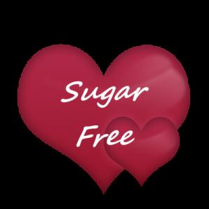 Mammasugarfree - Guida alla Metabolomica: ricette e consigli nutrizionali